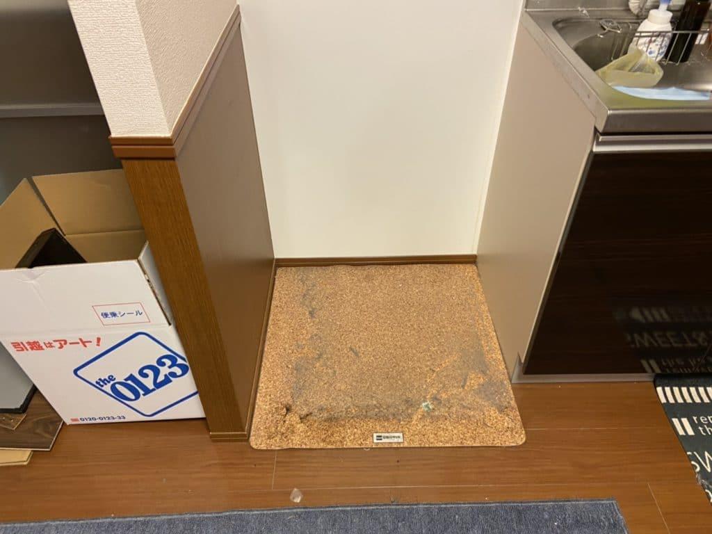 横浜市瀬谷区の不用品回収